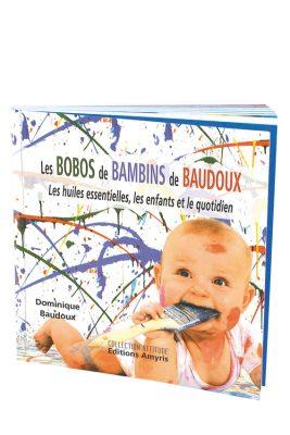 les_bobos_des_bambins_de_baudoux