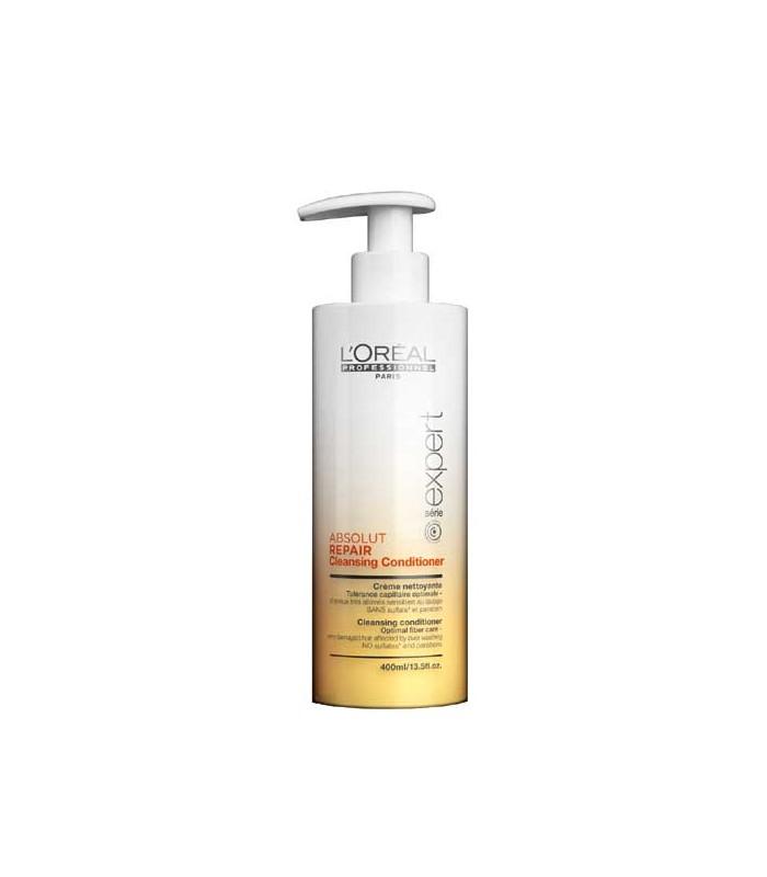 loreal-cleansing-conditioner-absolut-repair-lipidium-400ml