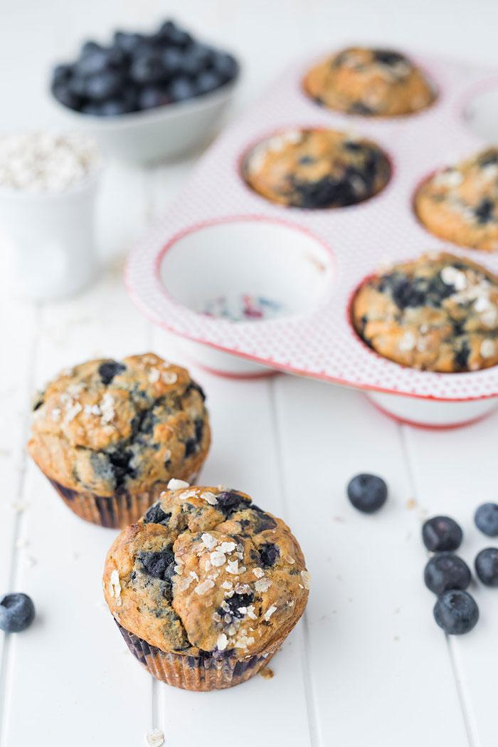 muffins-web