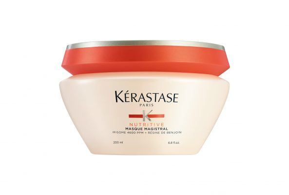 nutritive-masque-magistral-200ml