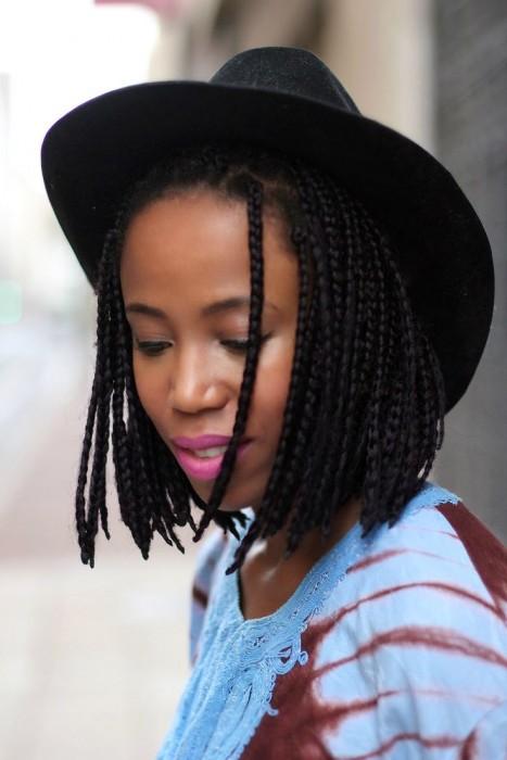short-box-braids-2016