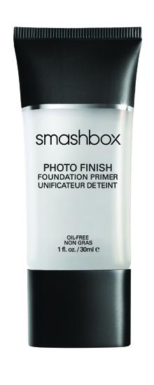 smashbox_PHOTO_FINISH_CLASSIC-HI-RES_CMYK