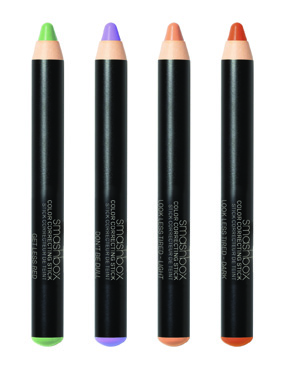 smashbox_PS_ColorCorrectingSticks-€285-1