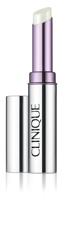 CLINIQUE-Take-The-Day-Off-MU-Remover-Stick