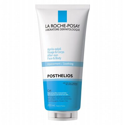 LA-ROCHE-POSAY-Posthelios-gel-12839_2_1458738301
