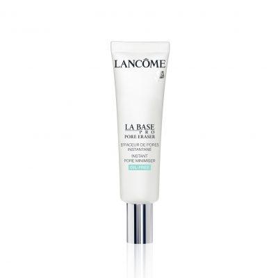 Lancome_04.6_La_Base_Pro_Pore_Eraser-