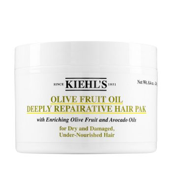 Olive_Fruit_Oil_Deeply_Repairative_Hair_Pak_3700194718541_8.0fl.oz_.