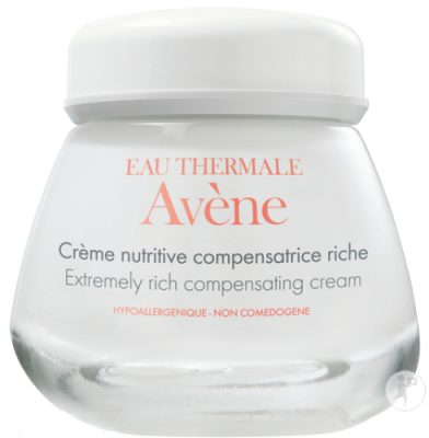 avene-creme-nutritive-compensatrice-riche-pot-50ml
