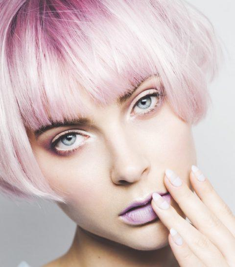 3 gestes quotidiens qui peuvent ruiner vos cheveux
