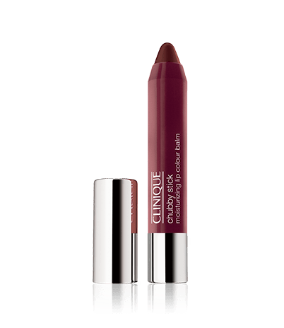 Chubby Stick – Clinique
