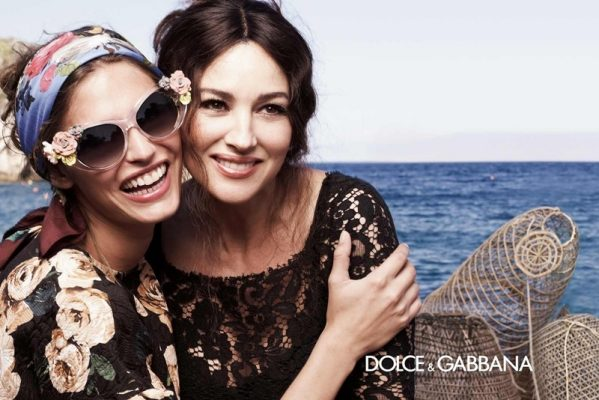 dolce-and-gabbana-eyewear-spring-summer-2013-campaign-05