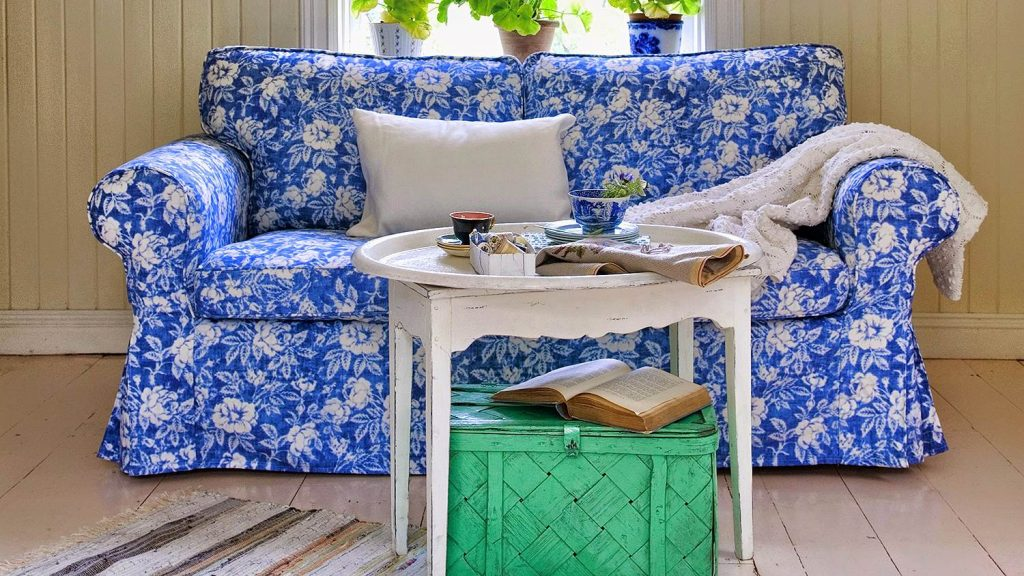 5 tips pour relooker ses meubles - 1