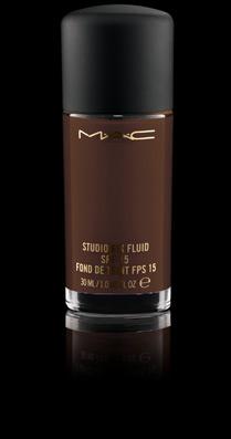 foundation-donkere-huid5