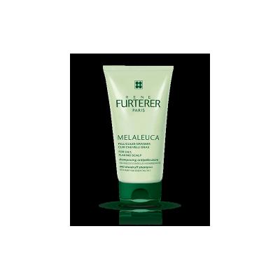 furterer-melaleuca-shampoing-pellicules-grasses-150ml