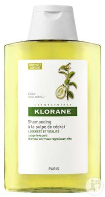 klorane-shampooing-a-la-pulpe-de-cedrat-100ml