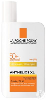 la-roche-posay-anthelios-xl-fluide-ultra-leger-ip50-plus-flacon-50ml