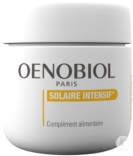 oenobiol-solaire-intensif-30-capsules-nouvelle-formule