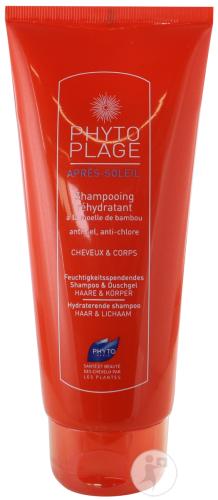 phyto-phytoplage-apres-soleil-shampooing-rehydratant-tube-200ml-1