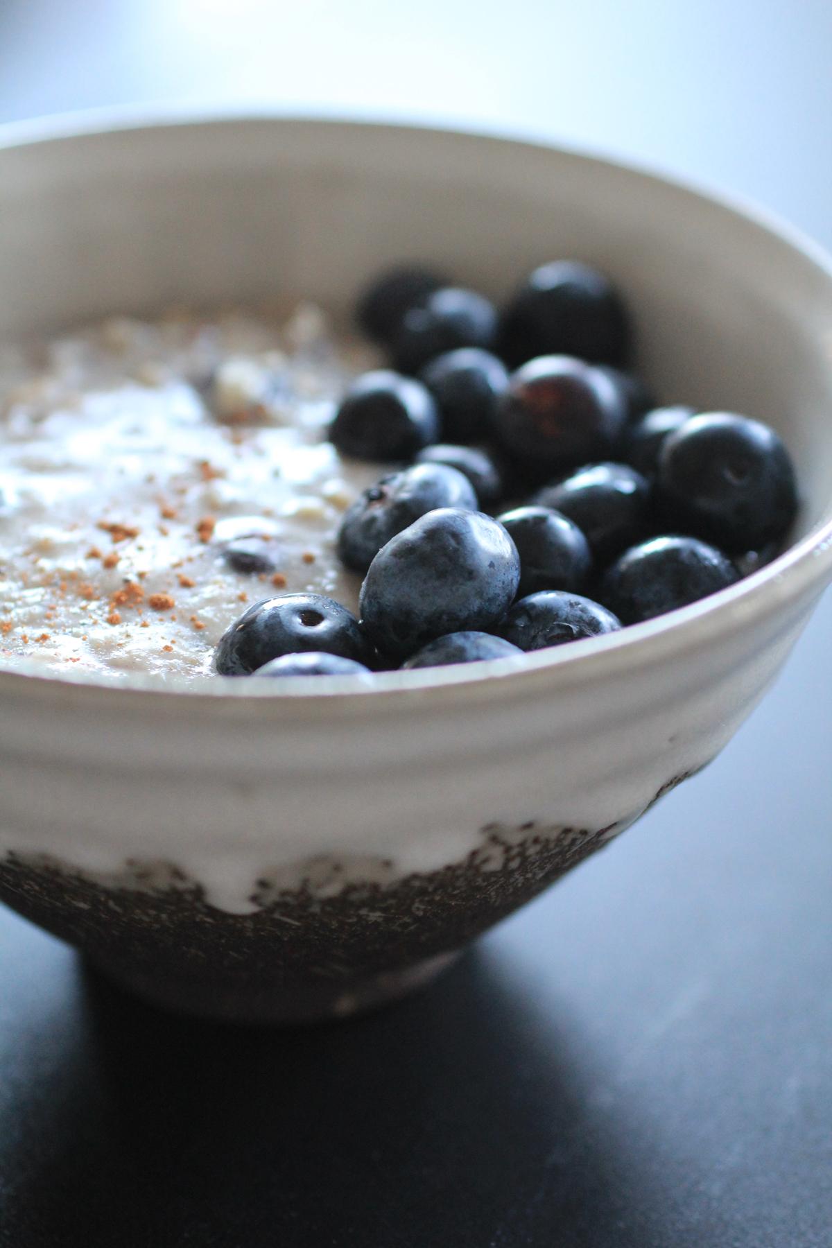 porridge-elle2