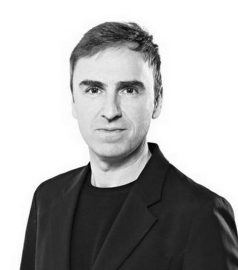 Le salaire de Raf Simons chez Calvin Klein