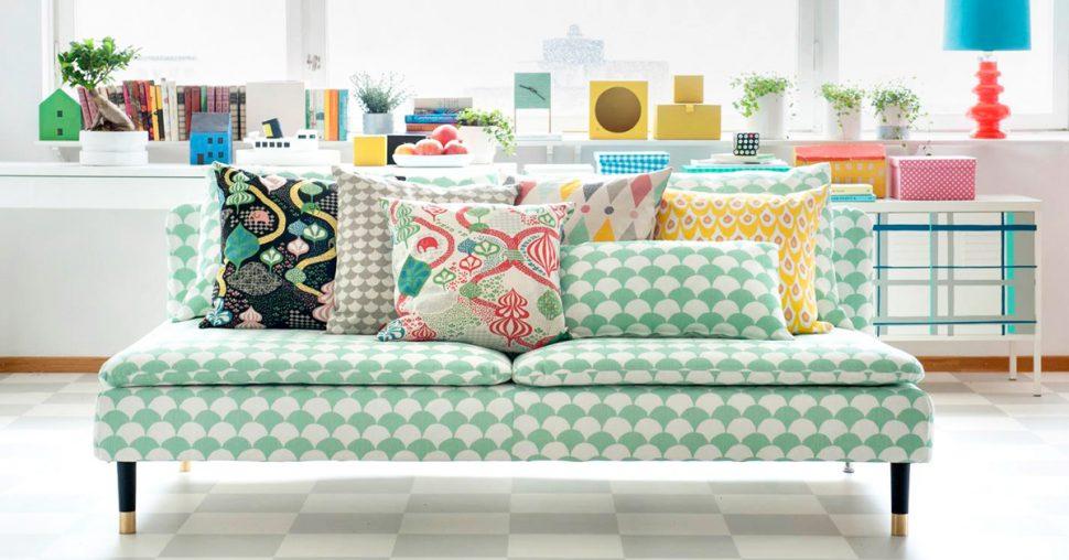 5 tips pour relooker ses meubles - Relooker ses meubles ...