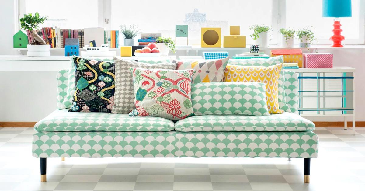 5 tips pour relooker ses meubles. Black Bedroom Furniture Sets. Home Design Ideas