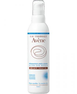sun-care-after-sun-repair-creamy-gel-200-ml
