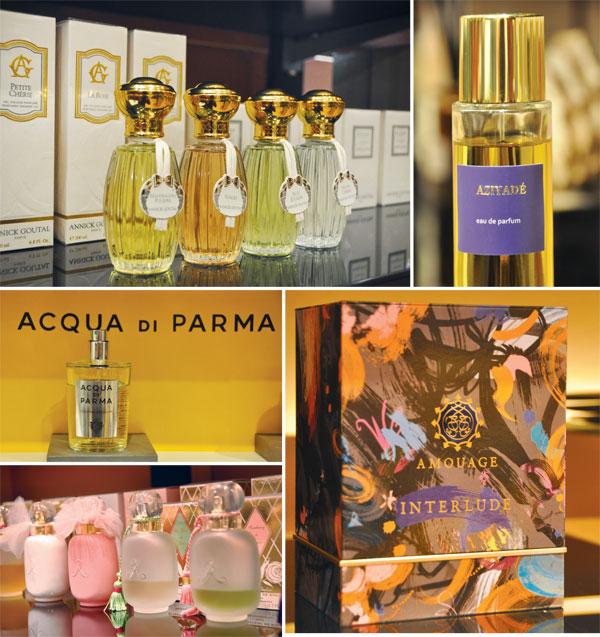 tendance-parfum