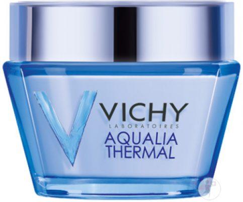vichy-aqualia-thermal-creme-riche-hydratation-dynamique-50ml