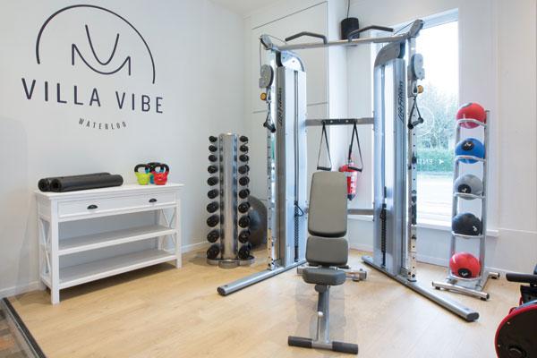 villa-vibe-1