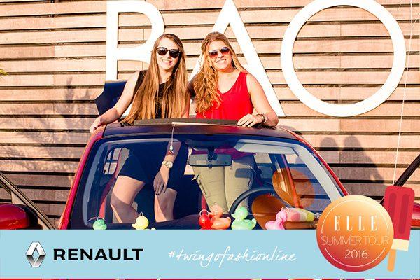 Hasselt-Renault-67