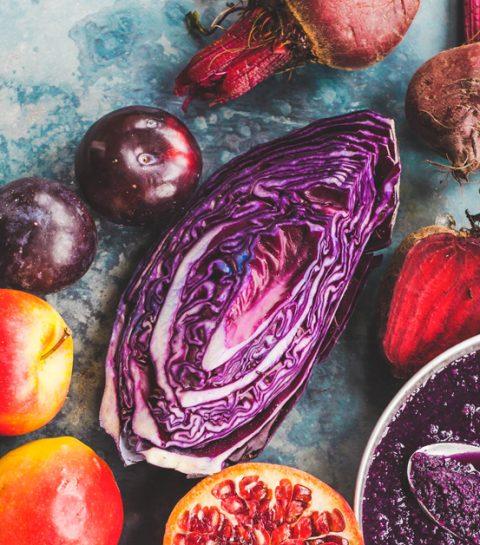 Carrefour lance des box repas à base d'ingrédients belges et de saison