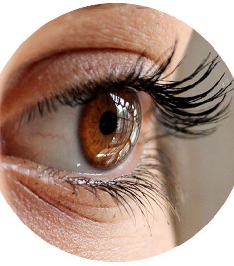 10 soins contour de l'oeil pour effacer les cernes