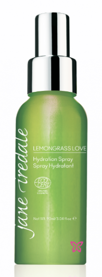 jane-iredale_lemongrass-love_hydrationspray_think-pink_2990euro-210×570