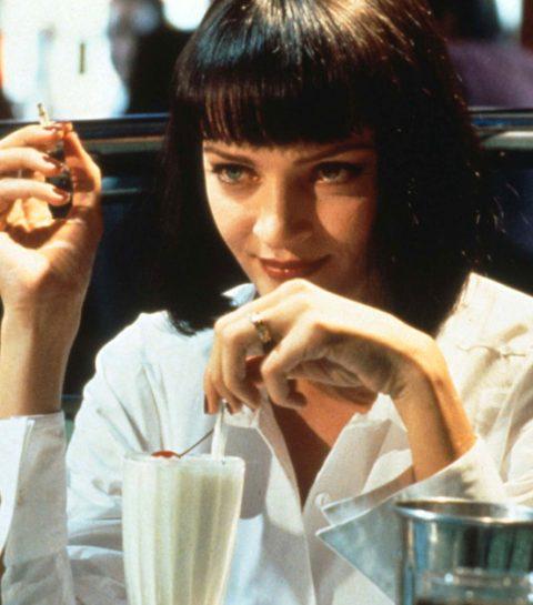 Les 10 meilleurs films des années 90