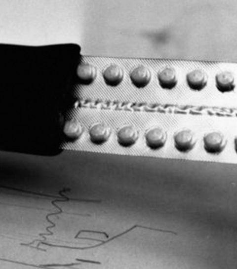 Les applis utiles pour ne plus oublier sa pilule