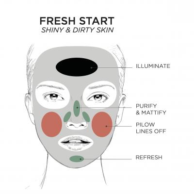 picto-argile-pour-fanny-04