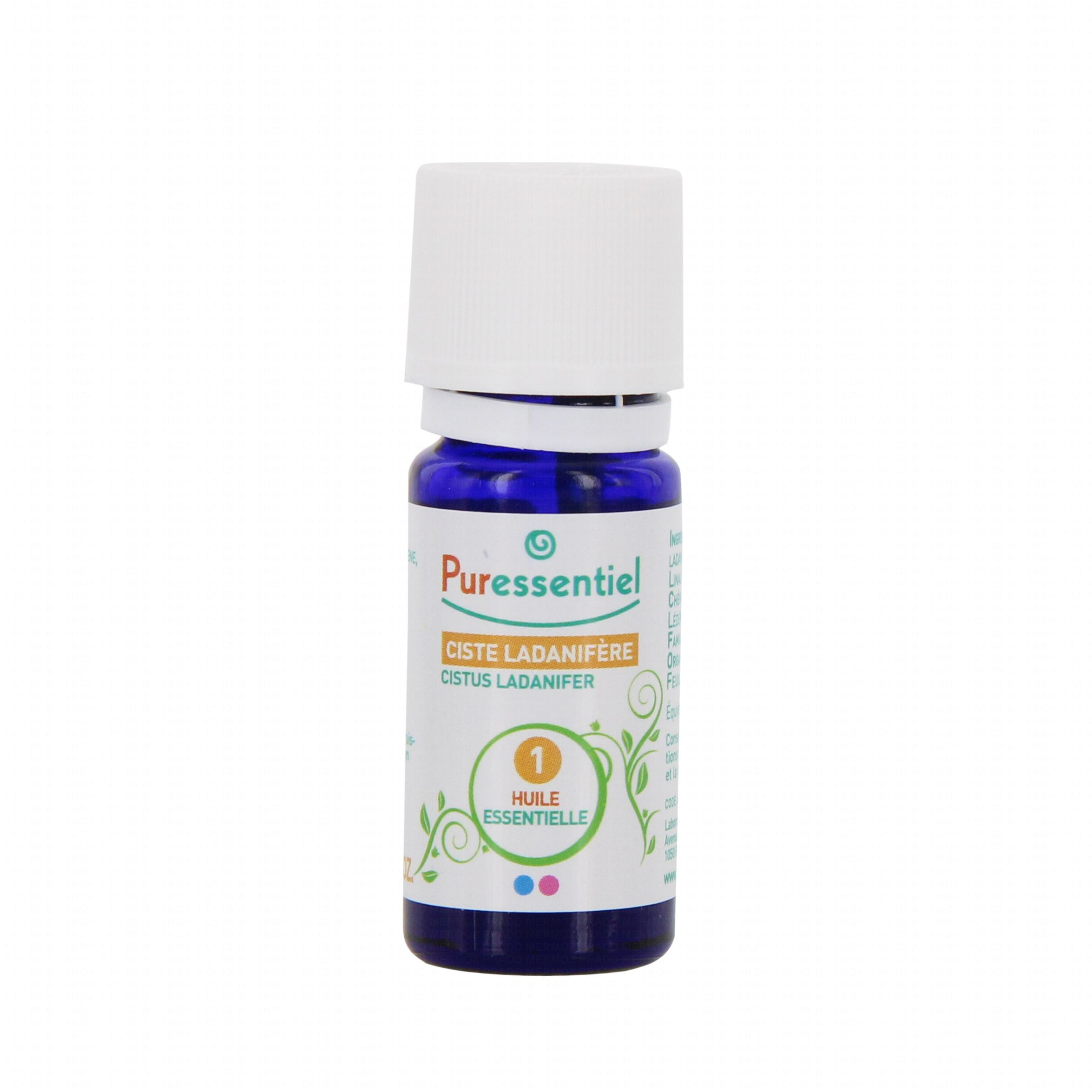 puressentiel-huile-essentielle-ciste-ladanif-re-flacon-5-ml-15083_101_1383046058