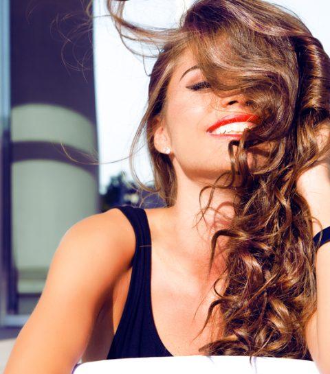 5 conseils pour vraiment décrocher de son ex