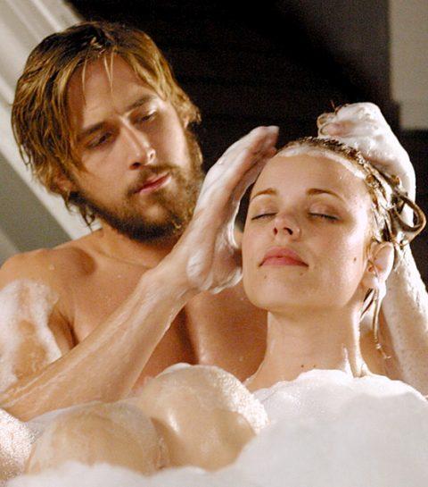 regarder film romance en streaming filles infideles com