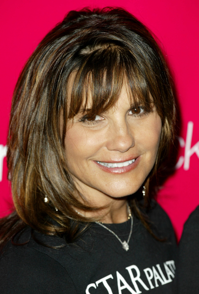 09/28/2004 - Lynne Spears - WomenRock - LIFETIME Televsion 5th Annual Signature Concert - Arrivals - Wiltern Theater - Los Angeles, CA - Keywords: - - - Photo Credit: Glenn Harris / Photorazzi - Contact (1-866-551-7827)