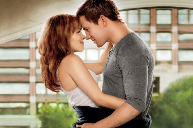 8 films romantiques basés sur une véritable histoire d'amour - Je te promets