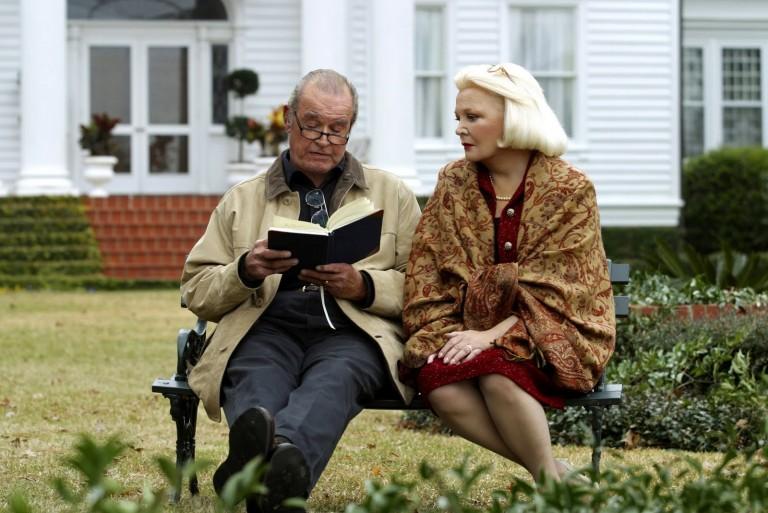8 films romantiques basés sur une véritable histoire d'amour - The Notebook