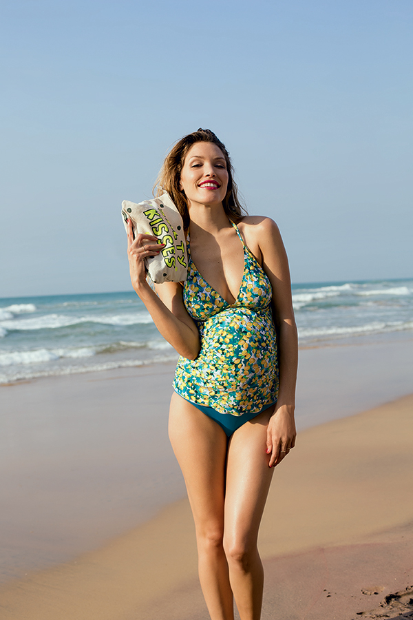 anita-maternity_beach_9625_204_59-95eur