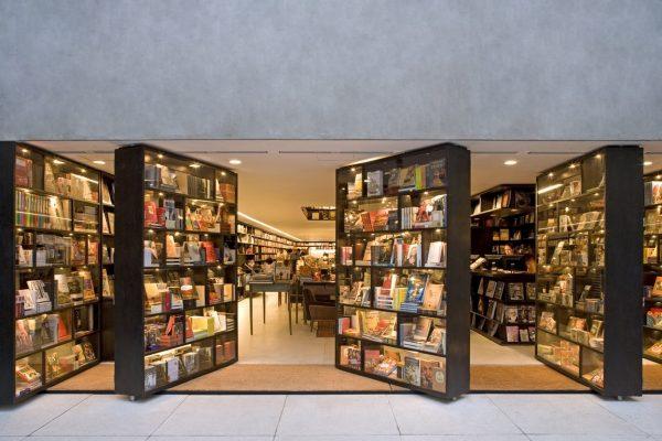 livraria-da-vila_03