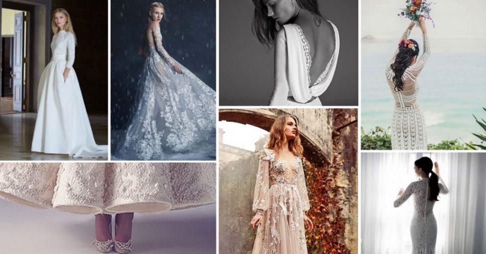 trouwjurk-bruidsjurk-boho-pinterest-winterhuwelijk-winter-mouwen-rug-1024x536