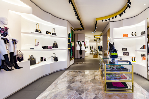 versace-store-brussels-2