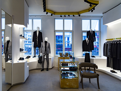 versace-store-brussels-3