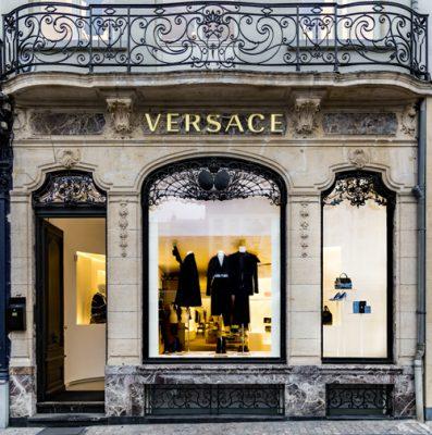 versace-store-brussels-facade