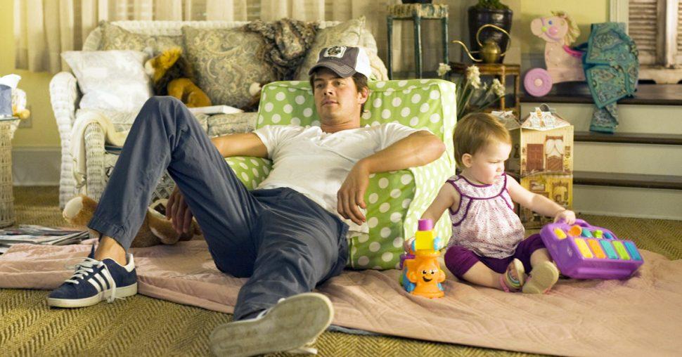 Comment trouver un.e babysitter pro et sympa pour le réveillon?